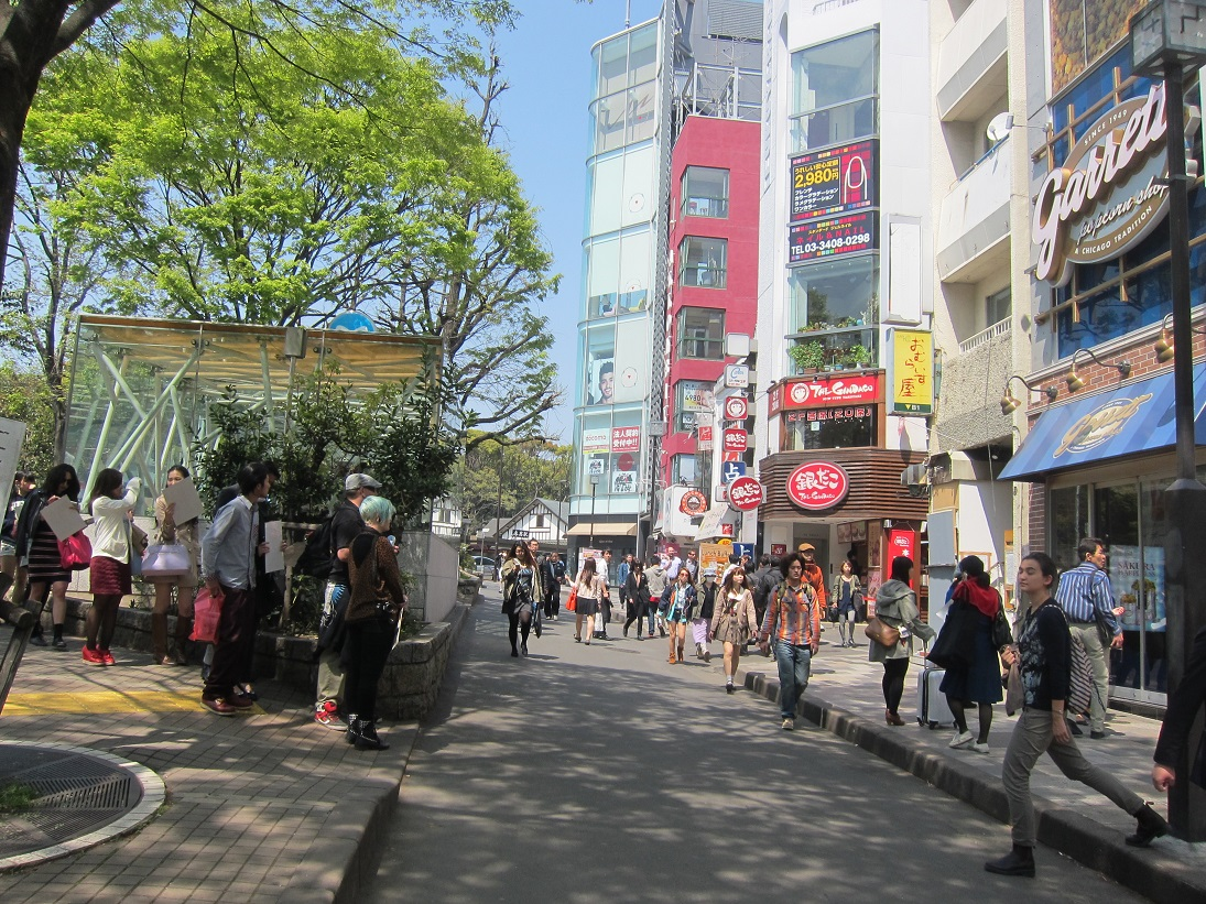 japansk strumpa kön asain kön videor